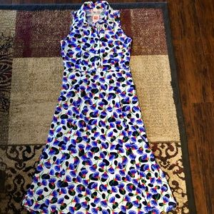 NWT Jude Connally Ashlyn Dress